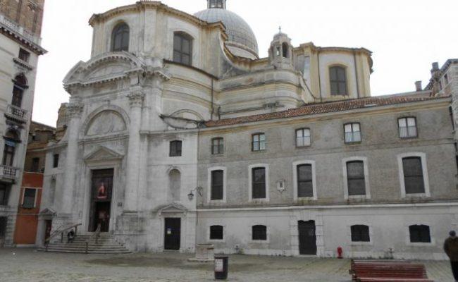esterno-chiesa-2-800x600-650x390