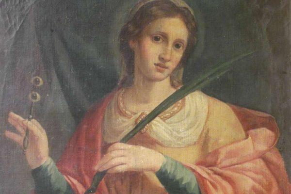 santa-lucia-12